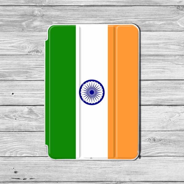 India Your Countries Flag